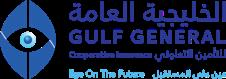 تأمين الخليجية اون لاين